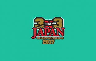 2017-3by3-Japan-ChampionShip