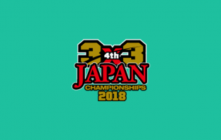 2018-4th-3by3-OPEN-Japan-ChampionShips-Featured