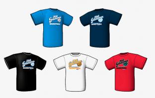 2017-koutairen-t-shirts-featured