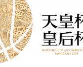 2021年度 第97回天皇杯・第88回皇后杯 全日本選手権大会 2次ラウンド