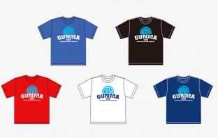 2018-koutairen-t-shirts-featured