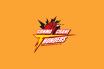 Gunma-Crane-Thunders-featured