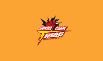 img-list-crane-thunders