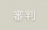 img-list-shinpan