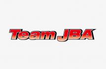 team-jba-featured