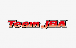 team-jba-featured