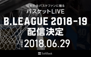 softbank-basket-live