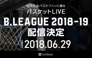 softbank-basket-live