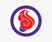 2019年 第74回 国民体育大会(少年女子)