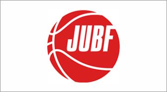 一般財団法人 全日本大学バスケットボール連盟(JUBF)