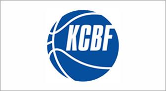 一般社団法人 関東大学バスケットボール連盟(KCBF)