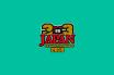 第5回 3x3 U18 日本選手権大会