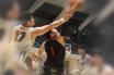 第30回 日本選抜車椅子バスケットボール選手権大会 イメージ