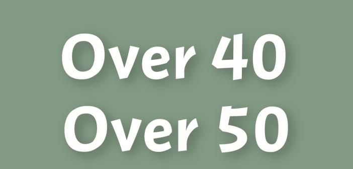 2020年度 第3回 全日本社会人O-40/O-50選手権 関東ブロック予選 出場決定戦
