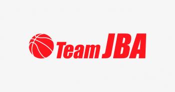 2021年度 Team JBA への登録について